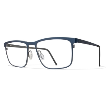 Blackfin North Bay Eyeglasses